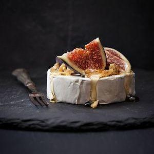 Portfolio - Foodfotografie Coach mit Herz